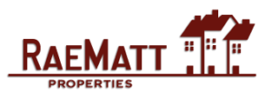 Rae-Matt Properties Apartments in Iowa City