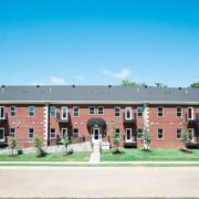 Iowa City Apartments For rent 319-351-1219